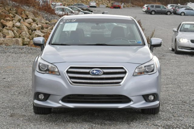 2016 Subaru Legacy 3.6R Limited Naugatuck, Connecticut 7