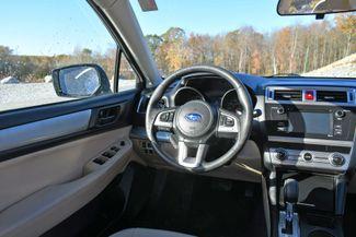 2016 Subaru Legacy 2.5i Naugatuck, Connecticut 14