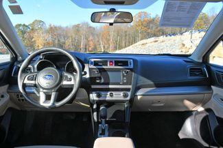 2016 Subaru Legacy 2.5i Naugatuck, Connecticut 15