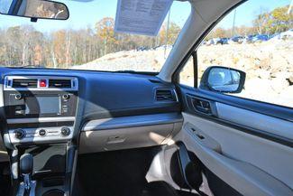 2016 Subaru Legacy 2.5i Naugatuck, Connecticut 16