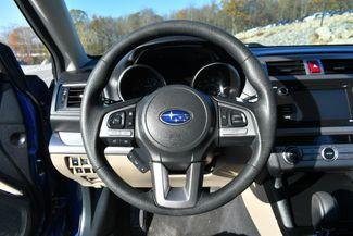 2016 Subaru Legacy 2.5i Naugatuck, Connecticut 18