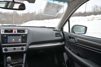 2016 Subaru Legacy 2.5i Limited Naugatuck, Connecticut 19