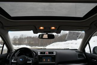 2016 Subaru Legacy 2.5i Limited Naugatuck, Connecticut 20