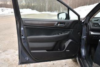 2016 Subaru Legacy 2.5i Limited Naugatuck, Connecticut 21