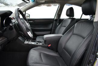 2016 Subaru Legacy 2.5i Limited Naugatuck, Connecticut 22