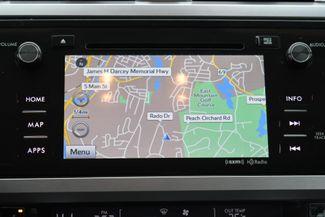 2016 Subaru Legacy 2.5i Limited Naugatuck, Connecticut 25