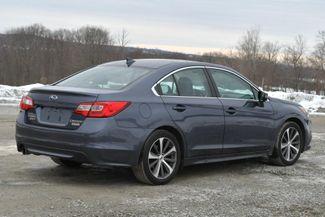 2016 Subaru Legacy 2.5i Limited Naugatuck, Connecticut 6