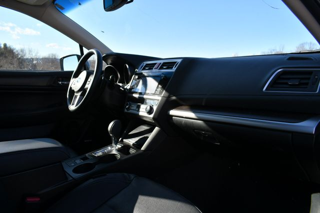 2016 Subaru Legacy 2.5i Limited Naugatuck, Connecticut 10