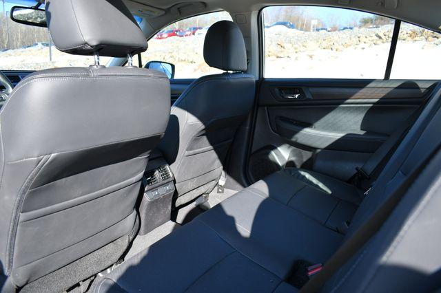2016 Subaru Legacy 2.5i Limited Naugatuck, Connecticut 15