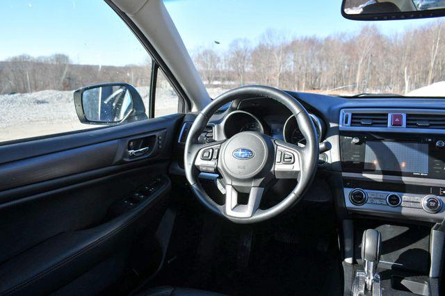 2016 Subaru Legacy 2.5i Limited Naugatuck, Connecticut 17