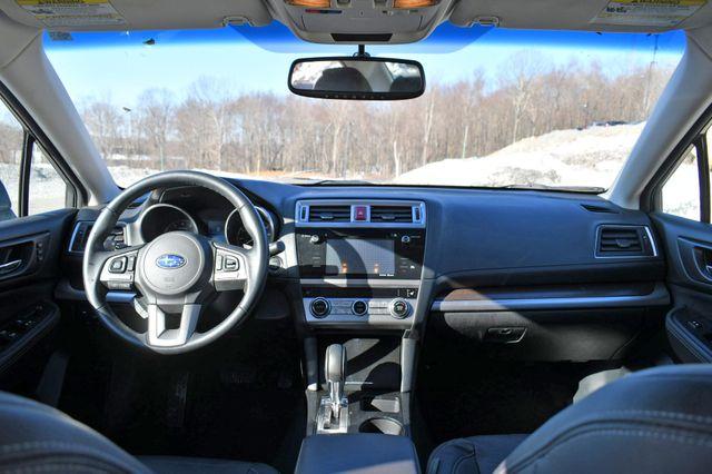 2016 Subaru Legacy 2.5i Limited Naugatuck, Connecticut 18