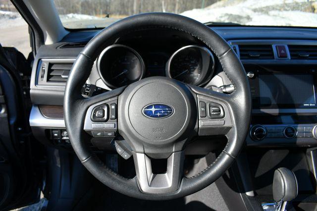 2016 Subaru Legacy 2.5i Limited Naugatuck, Connecticut 23