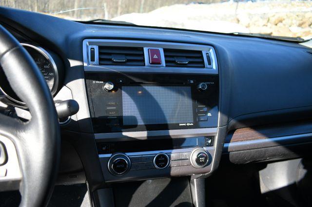 2016 Subaru Legacy 2.5i Limited Naugatuck, Connecticut 24