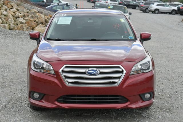 2016 Subaru Legacy 2.5i Limited Naugatuck, Connecticut 9