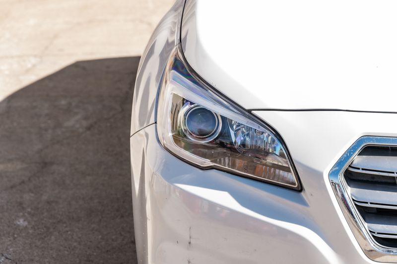 2016 Subaru Legacy 2.5i PREMIUM AWD 1 OWNER AUTO TRANS VERY NICE! in Rowlett, Texas