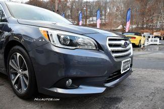 2016 Subaru Legacy 2.5i Limited Waterbury, Connecticut 13