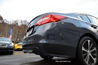 2016 Subaru Legacy 2.5i Limited Waterbury, Connecticut 15