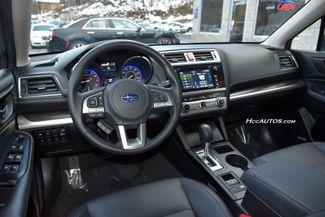 2016 Subaru Legacy 2.5i Limited Waterbury, Connecticut 17