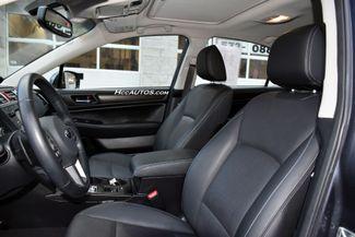 2016 Subaru Legacy 2.5i Limited Waterbury, Connecticut 19