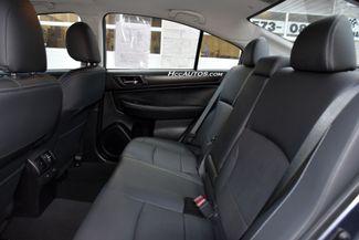 2016 Subaru Legacy 2.5i Limited Waterbury, Connecticut 20