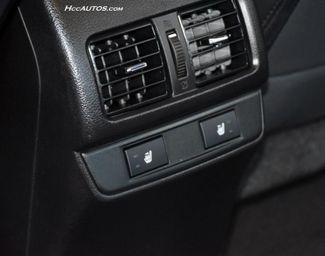 2016 Subaru Legacy 2.5i Limited Waterbury, Connecticut 21