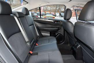 2016 Subaru Legacy 2.5i Limited Waterbury, Connecticut 22