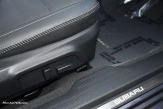 2016 Subaru Legacy 2.5i Limited Waterbury, Connecticut 24