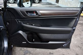 2016 Subaru Legacy 2.5i Limited Waterbury, Connecticut 25