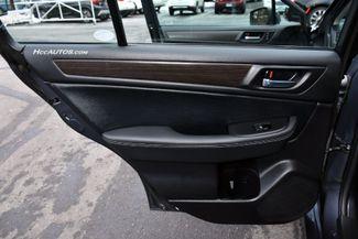 2016 Subaru Legacy 2.5i Limited Waterbury, Connecticut 28