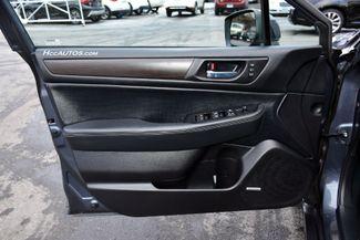 2016 Subaru Legacy 2.5i Limited Waterbury, Connecticut 29