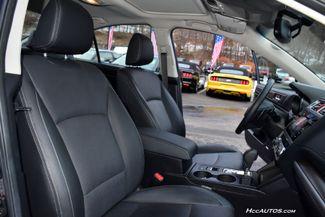 2016 Subaru Legacy 2.5i Limited Waterbury, Connecticut 3