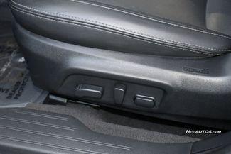 2016 Subaru Legacy 2.5i Limited Waterbury, Connecticut 31