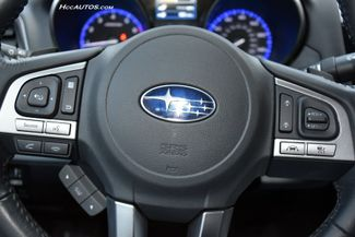 2016 Subaru Legacy 2.5i Limited Waterbury, Connecticut 33