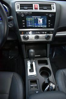 2016 Subaru Legacy 2.5i Limited Waterbury, Connecticut 35