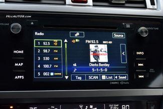 2016 Subaru Legacy 2.5i Limited Waterbury, Connecticut 36