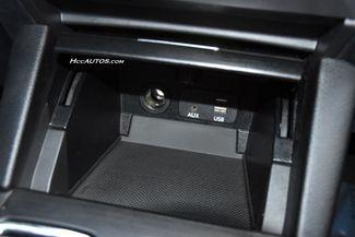 2016 Subaru Legacy 2.5i Limited Waterbury, Connecticut 39