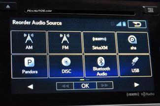 2016 Subaru Legacy 2.5i Limited Waterbury, Connecticut 41