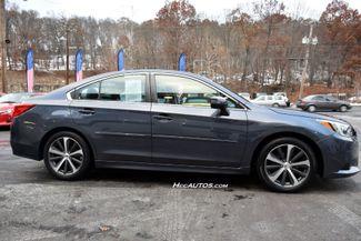 2016 Subaru Legacy 2.5i Limited Waterbury, Connecticut 9