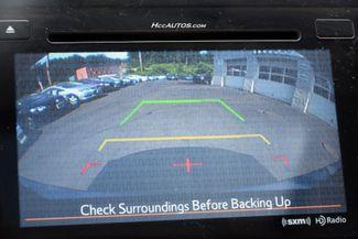 2016 Subaru Legacy 2.5i Premium Waterbury, Connecticut 1