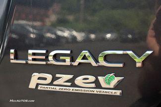 2016 Subaru Legacy 2.5i Premium Waterbury, Connecticut 13