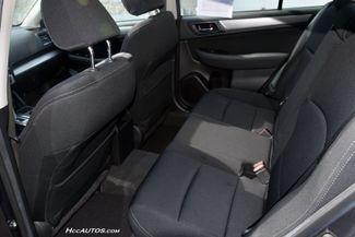 2016 Subaru Legacy 2.5i Premium Waterbury, Connecticut 17