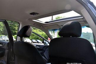 2016 Subaru Legacy 2.5i Premium Waterbury, Connecticut 18