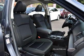 2016 Subaru Legacy 2.5i Premium Waterbury, Connecticut 21