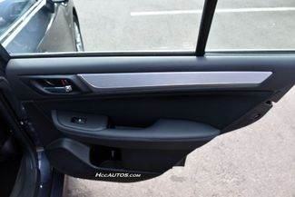 2016 Subaru Legacy 2.5i Premium Waterbury, Connecticut 23