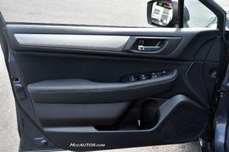 2016 Subaru Legacy 2.5i Premium Waterbury, Connecticut 25