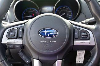2016 Subaru Legacy 2.5i Premium Waterbury, Connecticut 26