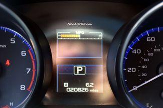 2016 Subaru Legacy 2.5i Premium Waterbury, Connecticut 27