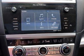 2016 Subaru Legacy 2.5i Premium Waterbury, Connecticut 28