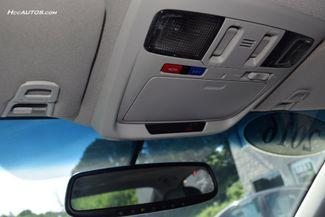 2016 Subaru Legacy 2.5i Premium Waterbury, Connecticut 31