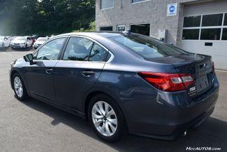 2016 Subaru Legacy 2.5i Premium Waterbury, Connecticut 4